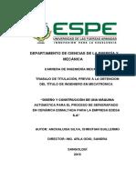 T-ESPE-053387