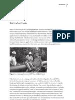 pe_handbook_chapter_1_introduction