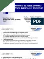 Clase1_Introduccion_Logueo.pdf