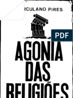 agonia-das-religioes1