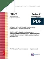 T-REC-X.Sup23-201409-I!!PDF-E