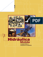 CATALAGO DE MOTORES HIDRAULICOS.pdf