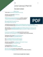 PDF Antonio Canova 02