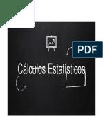 Calc_Est_III