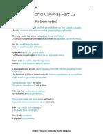 PDF Antonio Canova 03