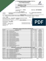 historico_20170205062 (5).pdf