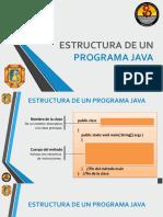 2 - Estructura de un programa en Java.pdf