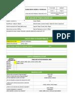 f15.g7.abs_formato_de_analisis_de_trabajo_seguro_-_ats_v1