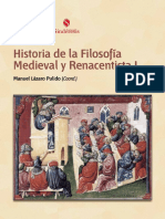 Lazaro Pulido, Manuel -- Historia de la filosofía Medieval y Renacentista I.pdf