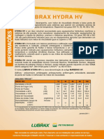 ft-lub-ind-hidraulicos-hydra-hv.pdf