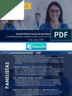 Presentación-48-Hoorass-Día-Protocolos-de-Bioseguridad.pdf