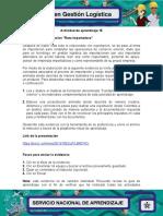 Evidencia_2_Presentacion_Ruta_importadora