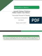 Variacion_Directa_-_Variacion_Inversa_-_Regla_de_Tres.pdf