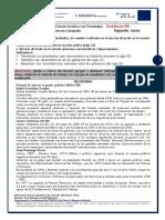 Historia_y_Geografía_2do._curso_Plan_Común-2