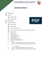 2. Informe teorico