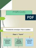 HERRAMIENTAS DE ANÁLISIS ADMINISTRATIVO EFE Y EFI (1)
