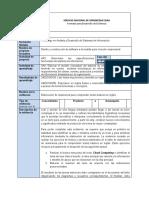 AP03-AA4-EV04-FORMATO_Ingles-Elaboracion-Resumenes 1.docx