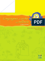 LVlinguagensx (1).pdf