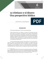 El_cristiano_y_el_dinero_Una_perspectiv.pdf