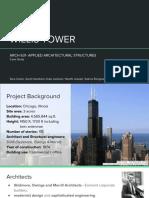 WILLIS TOWERpresentation.pdf