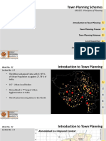 A855121059_23740_5_2019_Lecture-5_Town Planning Schemes_compressed
