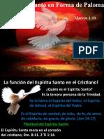 ESTUDIO SOBRE ESPIRITU SANTO.pptx