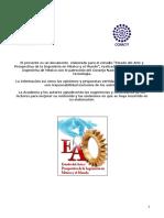 09.el-sector-agua-en-mexico-situacion-actual-y-estrategias-para-su-desarrollo-sustentable
