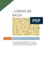 Ebook - Florais de Bach.pdf