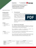 AAI_TETI08_Informe Proyecto Etapa 3.docx