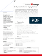 AAI_TETI08_Plantilla Formulario Proyecto