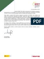 memoria-arbitral.pdf