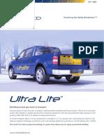 Ultra-Lite_A4