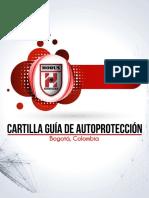 Cartilla-Autoproteccion