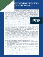 Desprendimiento emociona.pdf