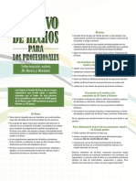 Archivo de hechos para profesionales.pdf