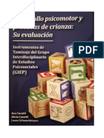 instructivo_-_pauta_breve_de_tamizaje_del_desarrollo_psicomotor_(GIEP)