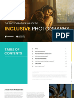 photographers-guide-inclusive-photography