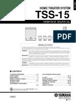 hfe_yamaha_tss-15_service_en.pdf