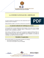 journee_nationale_arbitrage