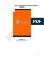 Guia_AD_PEC_2.1_preliminar.pdf