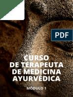 Modulo1Terapeutademedicinaayurvedica115671833404071-200331-190823
