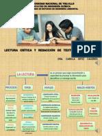 LA LECTURA (6) (1)