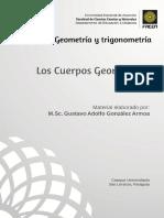 ML-Cuerpos Geométricos-U5