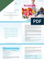 brochure_hospital_cash(1)