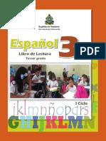 Libro_de_Lectura_Tercer_grado_reducido.pdf