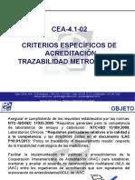 MODULO CEA-4.1-02