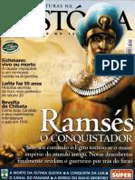 (2004) AH 011 - Rams_s o conquistador.pdf