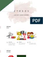 Copia de METODOS DE LECTURA IPLER