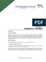201.A.B Desbroces y Limpieza_OK_I.docx