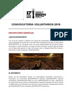 CONVOCATORIA-VOLUNTARIOS-2019